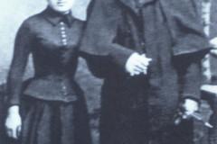 Casamento-RosaGustav-Lübeck_1898