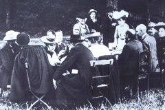 Congresso-SPD_SET-1905-Jena