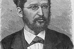 Eduard_Bernstein