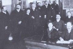 Escola-SPD_1907_1908