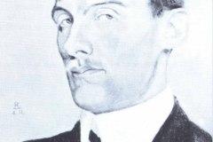 Hans-Diefenbach_1911