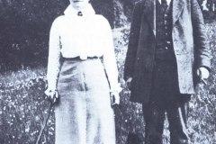 Karl-Liebknecht-e-mulher_1913