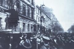 Karl-Liebknecht_1-de-maio-1919