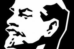Lenin_caricatura