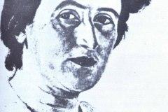 ROSA_auto-retrato1911
