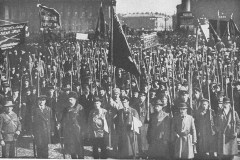 Revolução-Russa