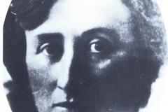 Rosa-_1913
