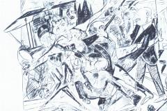 desenho-assassinato-1