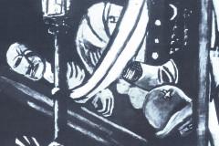 desenho-assassinato-2